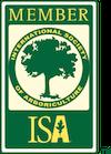 ISA-member_100