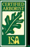 ISA_cert_arb_100